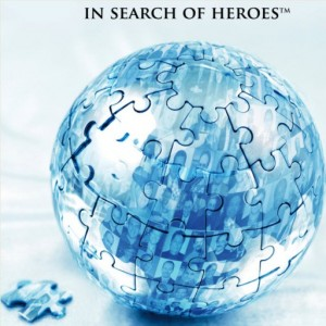In Search of Heroes Program