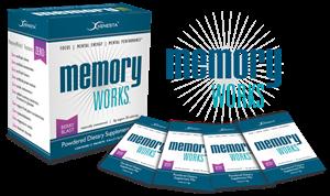 MemoryWorks